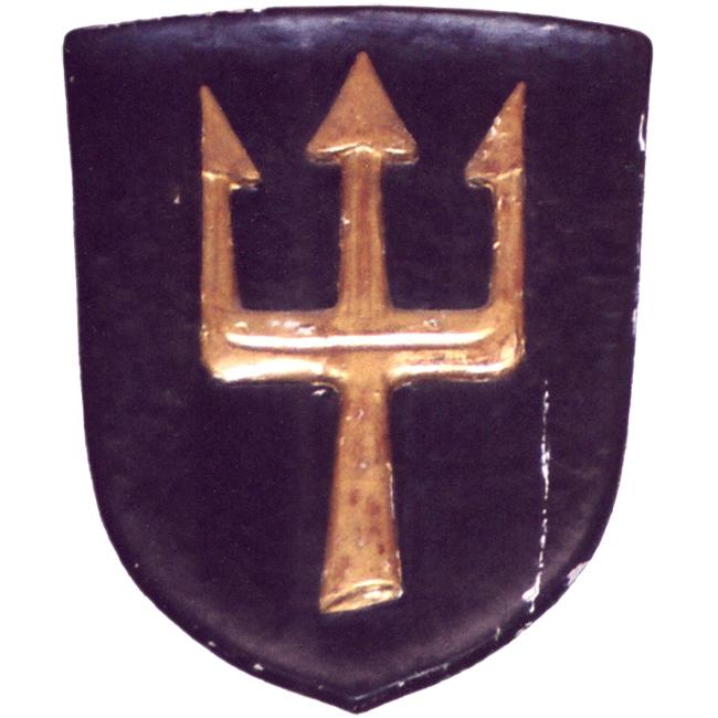 08 Krottendorf
